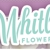 Whitley's Flowers