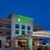 Holiday Inn ST. LOUIS-FAIRVIEW HEIGHTS