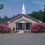 Pine Forest Baptist Church