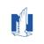 Nationwide Insurance - Brent R Lucas