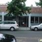 Taylor Properties - Palo Alto, CA