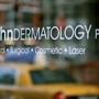 Kahn Dermatology