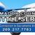 Amador County Shuttle Service