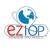 eziop.com