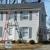Mullins Roofing, Siding, & Window