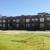 Baltimore Arms Apartments