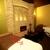 Massage Green Spa of Davie