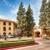 Best Western Plus-Heritage Inn