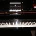Carnes Piano
