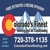 Colorado's Finest Heating and Air conditioning