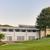 New Carrollton Library