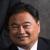 Dr. Kenneth Y. Chern, MD