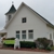 Thomas United Methodist Church
