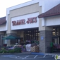 Trader Joe's - San Jose, CA