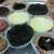 Vinovio's Gourmet Cheesecakes LLC.