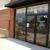 Shepeard Community Blood Center - Aiken