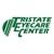 TriState Eye Care Center