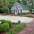 Victorian Wedding Chapel Gazebo And Reception House