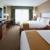 Holiday Inn Express & Suites Minneapolis Sw - Shakopee