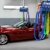 Ziebart Tidy Car
