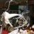 MGM Motorized Bicycles LLC