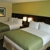 Holiday Inn GREENSBORO COLISEUM