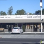 Marks Of Art - San Jose, CA