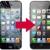 Royalty iPhone Repair