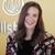 Allstate Insurance: Sabra Billingsley