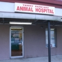 Terry Parkway Animal Clinic Inc