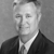 Edward Jones - Financial Advisor: Mike Franklin