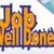 A Job Well Done, LLC