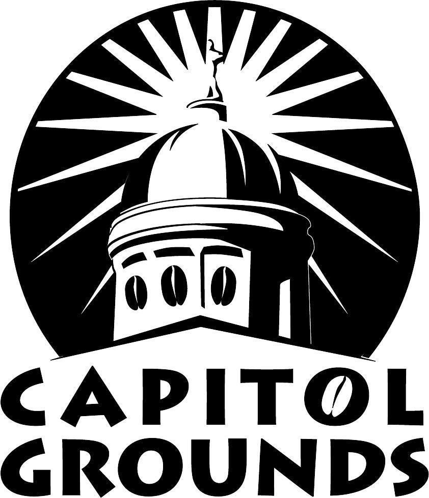Capitol Grounds, Montpelier VT