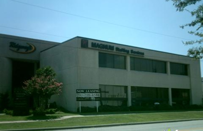 Magnum Staffing Services - Houston, TX