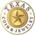 Texas Coin and Jewelry