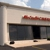 Mike Crivello's Camera and Imaging Centers