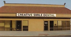 Creative Smile Dental - San Lorenzo, CA