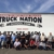 Truck Nation School