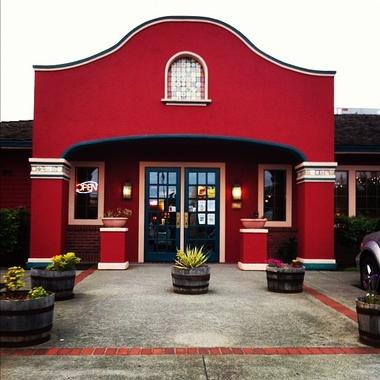 El Cazador Mexican Grill & Cantina, Oak Harbor WA