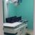 Faith Veterinary Clinic Services