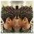 VISION Hair Studio