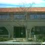 Maritime Institute
