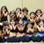 Bollywood Shake Dance Studio
