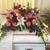The New Montgomery Florist