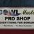 Eastland Bowl