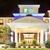 Holiday Inn Express & Suites TEXARKANA