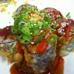 Blowfish Sushi--Santana Row