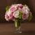 SA Flowers and More