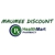 Maumee Discount Pharmacy