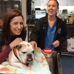 East Bay Veterinary Specialists & Emergency